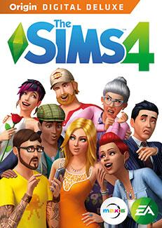 More on the way for The Sims 4