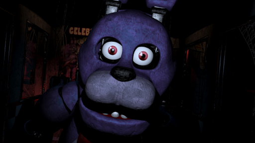 Five Nights at Freddys extends fright with sequel