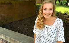 Photo of Hannah Prensky