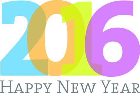 New year means new resolutions for MHS students