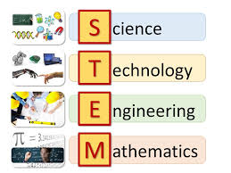 A new STEM day format has been introduced at MHS