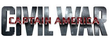 Captain America: Civil War surprises audiences