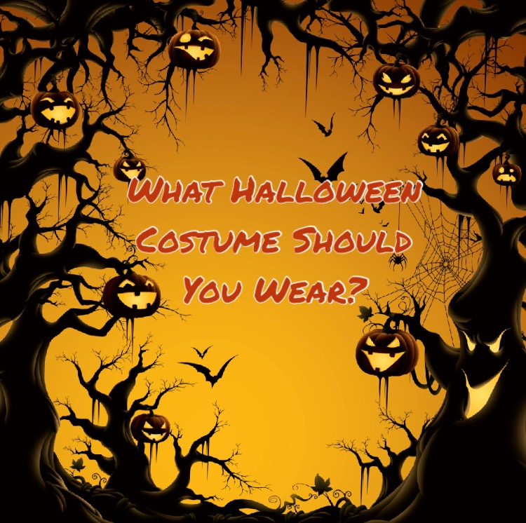 Quiz%3A+What+Halloween+costume+should+you+wear%3F