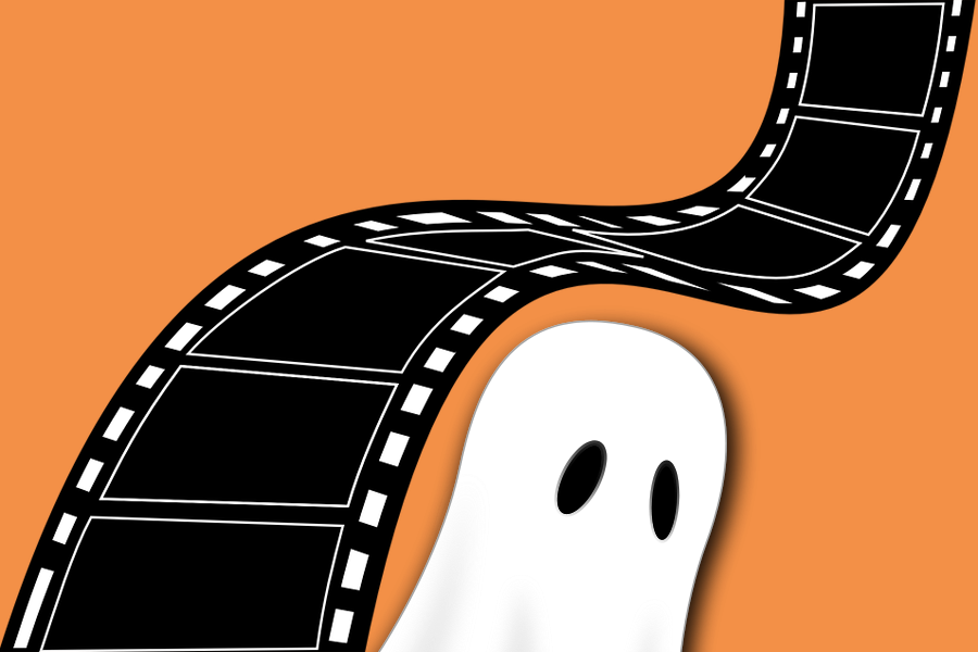 Quiz%3A+How+well+do+you+know+your+Halloween+movies%3F