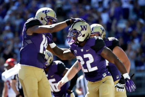 Teams begin to fall from college football playoff