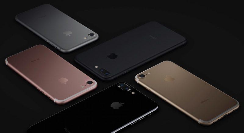 Обзор iPhone 6 Plus: большой айфон 90