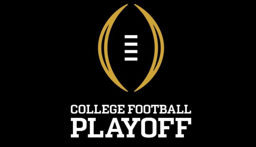 College football rankings disrupted after nine weeks
