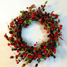 Almost Christmas a heartfelt holiday portrayal