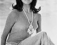 Mary Tyler Moore made it after all