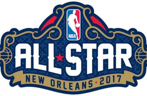NBA All Star Weekend 2017