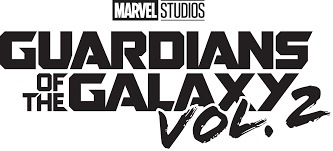 Reactions: Guardians of the Galaxy 2