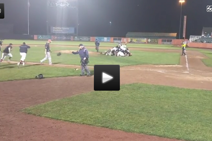 Baseball+wins+first+ever+state+title