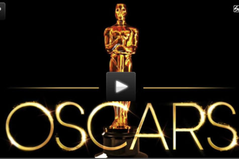 Reactions: Oscar winner mess up