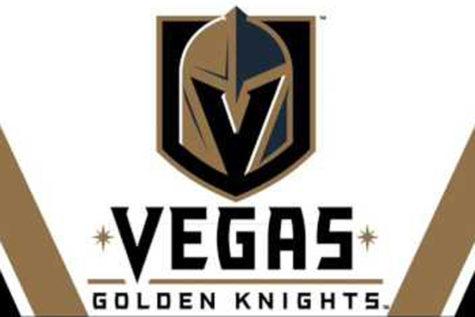 Reactions: Golden Knights' hot start