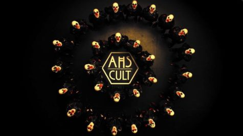 Review: 'American Horror Story: Cult' is horrifyingly realistic, based on 2016 election