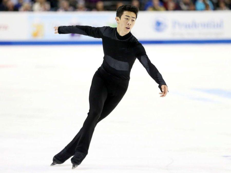 Podcast: America: Skating on Thin Ice
