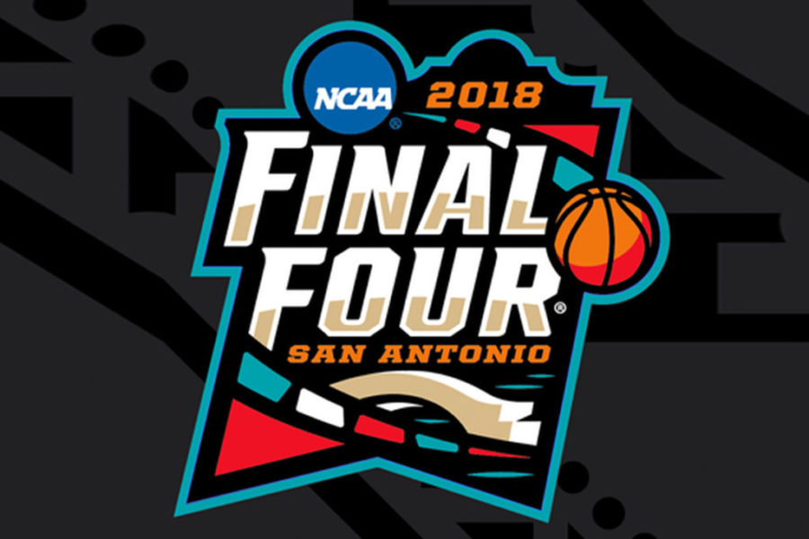 Column: NCAA March Madness