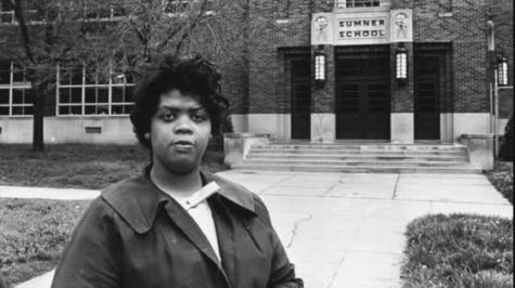 Reactions: Linda Brown, of Brown v. BOE, death