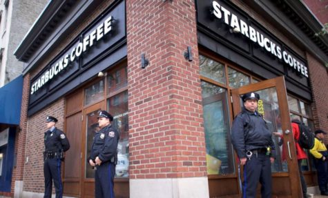 Reactions: Controversial arrests at Philadelphia Starbucks