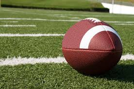 Podcast: College football pt.1