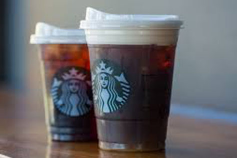 Reaction: Starbucks goes strawless