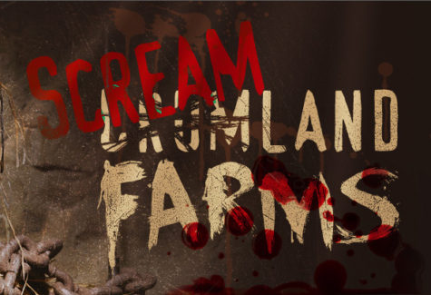 Review: Is Screamland the place to go this Halloween?
