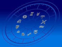 Podcast: Are horoscopes true?