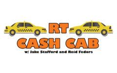 Fun feature: MHS cash cab – Ep. 2