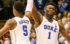 Opinion: NCAA Basketball Tournament Bracket