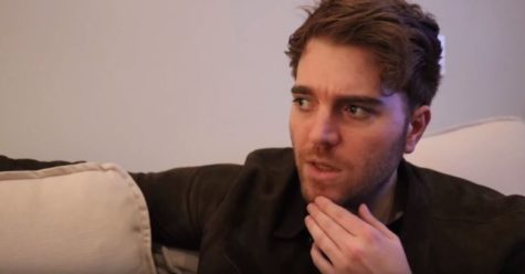 Review: Shane Dawson's Conspiracy Theory Series