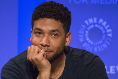 Reaction: Jussie Smollett having charges dropped
