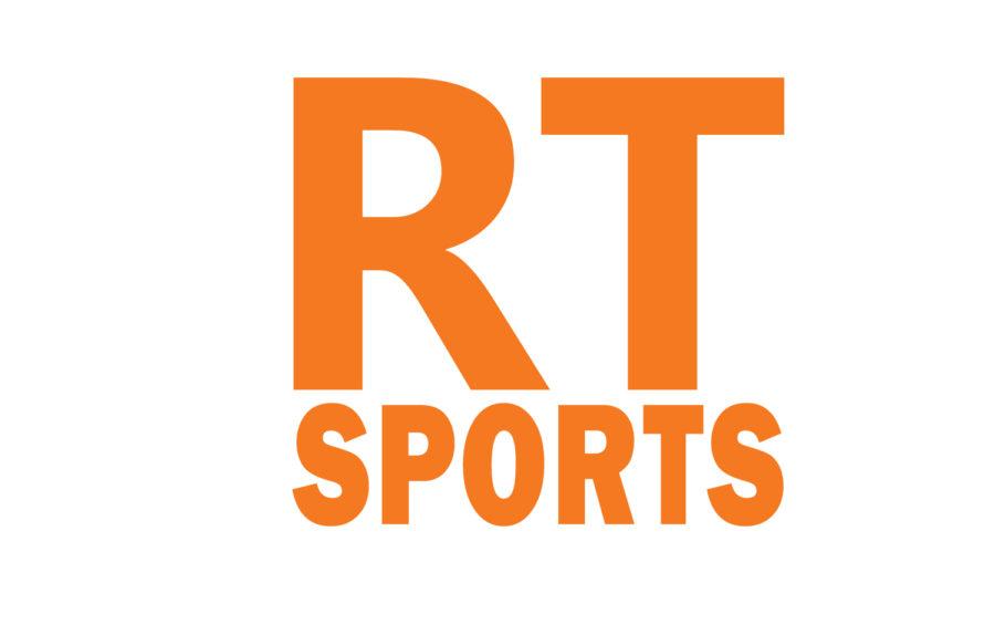 Spring Sports Weekly recap (4/29-5/3)