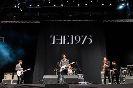Opinion: The 1975 reaches far beyond melodic normality in latest album