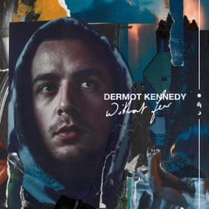 Upcoming Artist: Dermot Kennedy