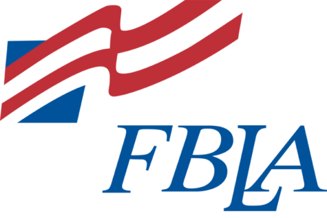 The MHS FBLA went to the fall national convention