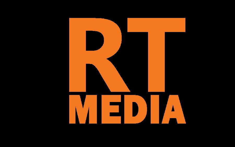 RT Wrap: 2.21.20