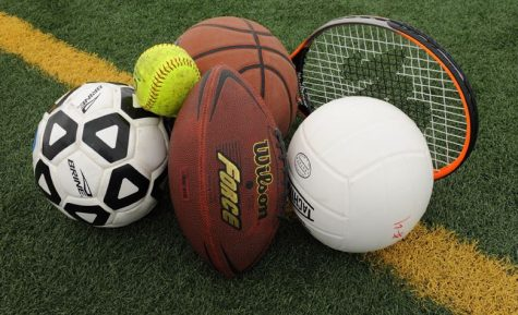 MHS allows fall sports to practice
