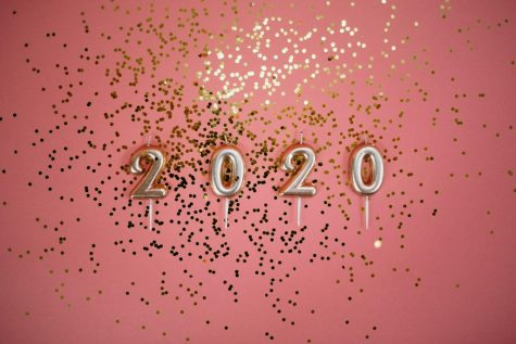 Keeping New Year's resolutions requires 2020 vision
