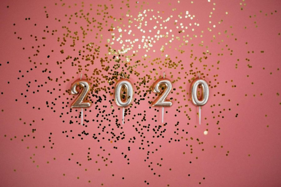 Keeping+New+Year%27s+resolutions+requires+2020+vision