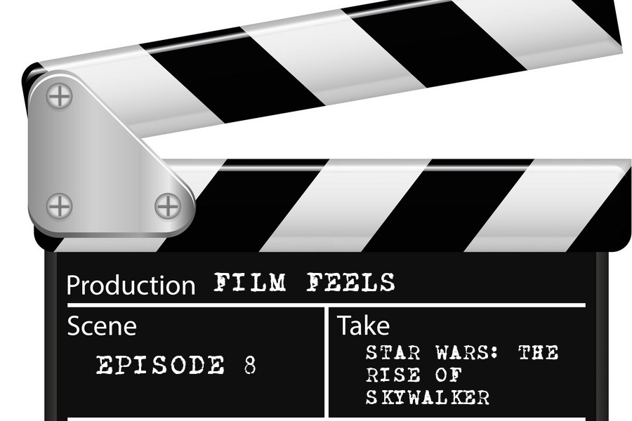Podcast%3A+Film+Films%2C+Episode+8_Star+Wars+IX%3A+The+Rise+of+Skywalker