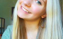 Photo of Cailyn Zanylo