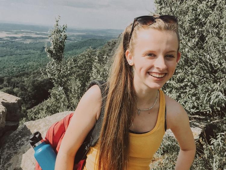 Erin Kady