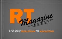 RT Magazine_05.14.21