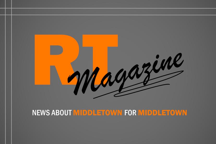 RT Magazine_03.05.21
