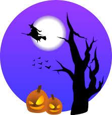 Sizzle reel: Halloween decor