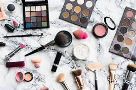 RT+: A rare makeup experience