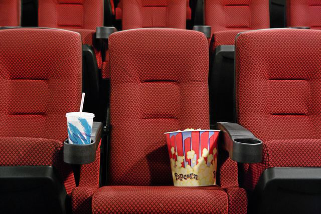 Warehouse+Cinemas+opens+on+the+Golden+Mile