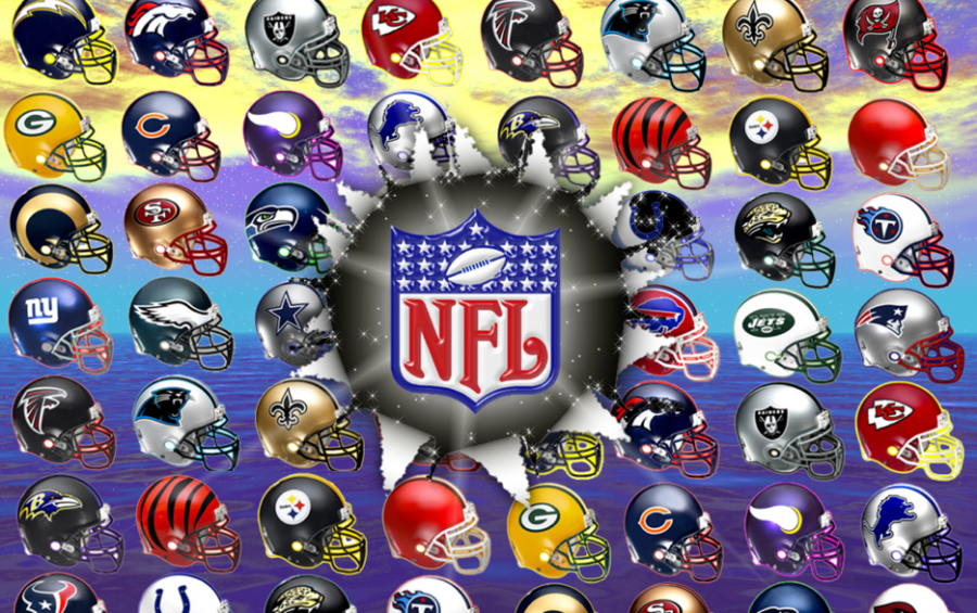 NFL Playoffs podcast, divisional round by Jack Schmiel