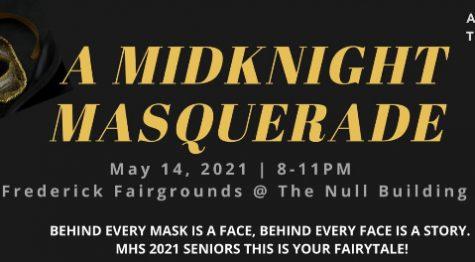 Middletown community puts together senior Prom