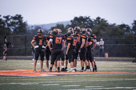 MPSSAA announces new football playoff format